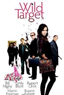 Wild Target 2010