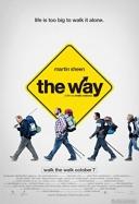 The Way 2010