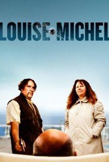 Louise-Michel 2008