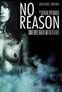No Reason 2010