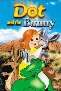 Dot and the Bunny 1983