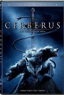 Cerberus 2005