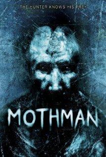 Mothman 2010