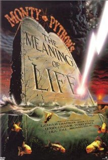 The Meaning of Life 1983
