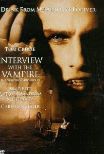 Interview with the Vampire: The Vampire Chronicles 1994