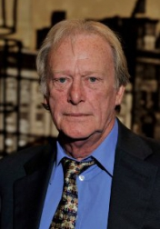 Download all the movies with a Dennis Waterman