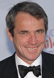 Download all the movies with a Alan Hansen